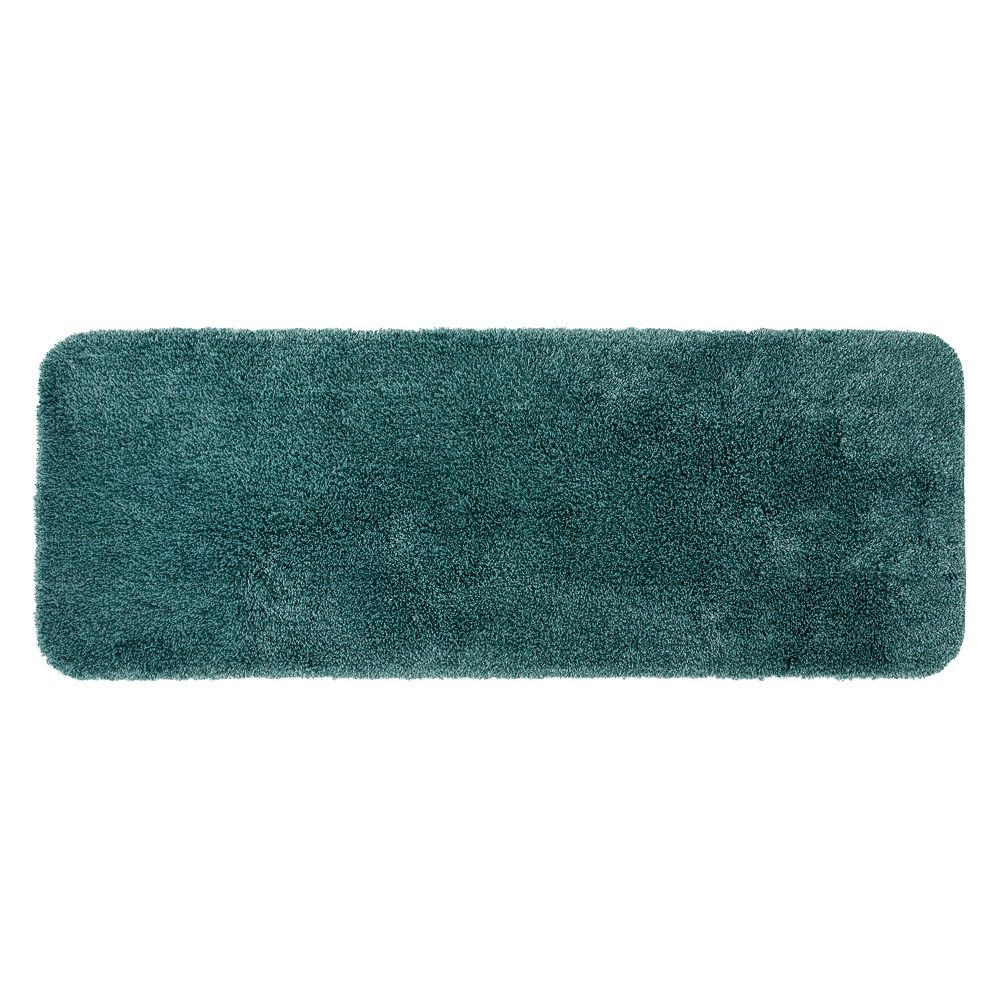 bathroom rugs kohls fair bath set