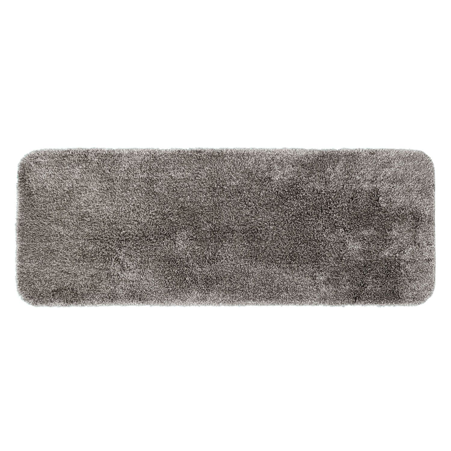 bath runners bath rugs mats bathroom bed bath kohl s rh kohls com bathroom rug runners gray bathroom rug runners gray