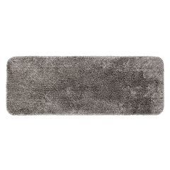 Sonoma Goods For Life Ultimate Bath Rug Runner 22 X 60