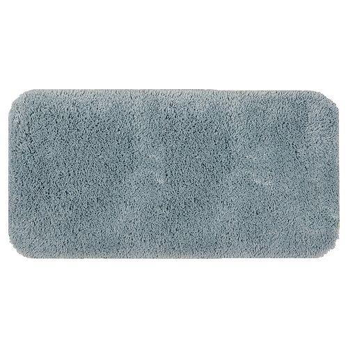 SONOMA Goods for Life™ Ultimate Bath Rug Runner - 22'' x 60''