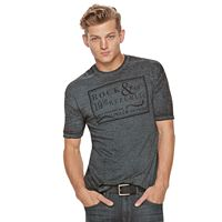 Men's Rock & Republic Distilling Company Tee