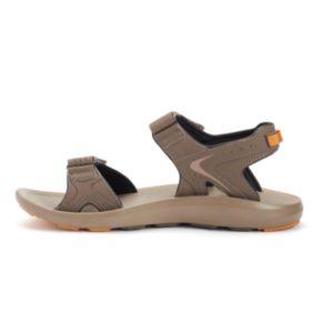 Columbia Techsun Men's Sandals