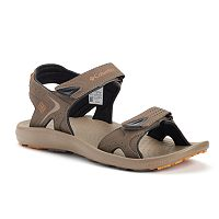 Columbia Techsun Men's Sandals
