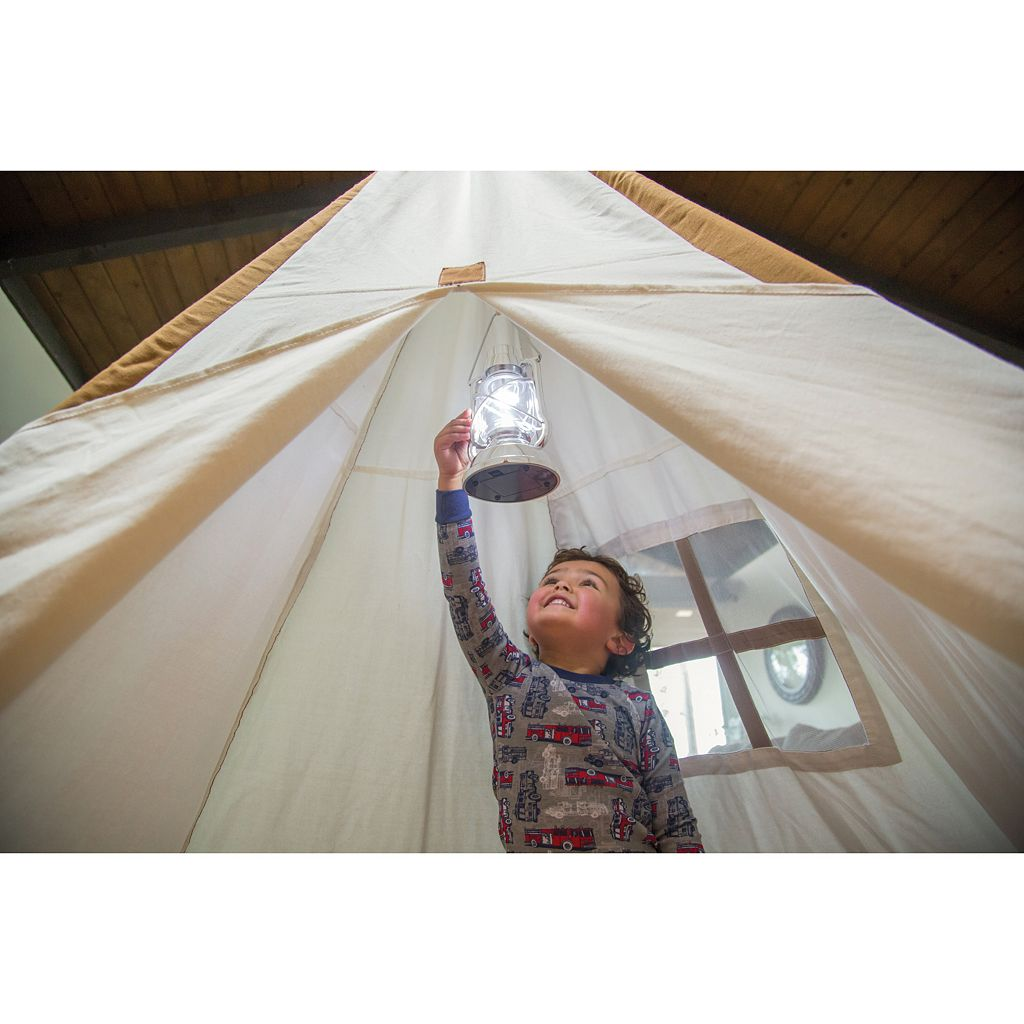 Pacific Play Tents Silver Lantern