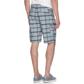 Men's Ocean Current Specter Shorts