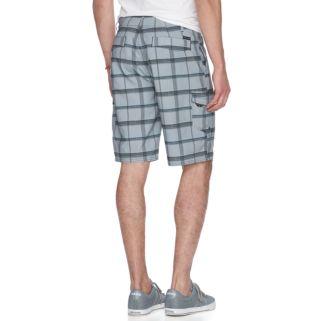 Men's Ocean Current Specter Shorts