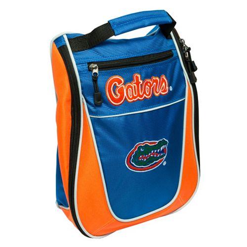 Team Golf Florida Gators Golf Shoe Bag