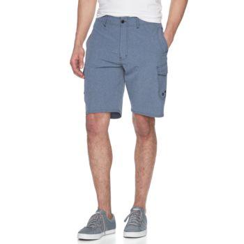 Men's Ocean Current Mongo Cargo Shorts