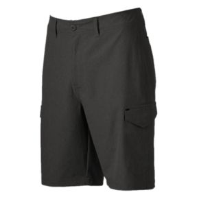 Men's Ocean Current Wick Cargo Shorts