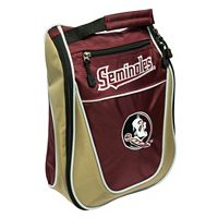 Team Golf Florida State Seminoles Golf Shoe Bag