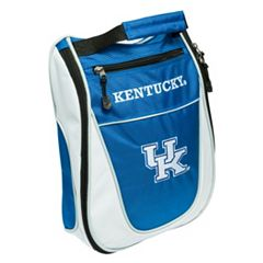 Team Golf Kentucky Wildcats Golf Shoe Bag