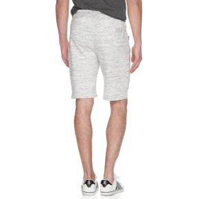 Men's Ocean Current Space Dyed Knit Shorts