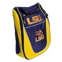 Team Golf LSU Tigers Golf Shoe Bag