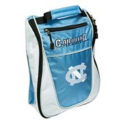 Team Golf North Carolina Tar Heels Golf Shoe Bag