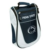 Team Golf Penn State Nittany Lions Golf Shoe Bag