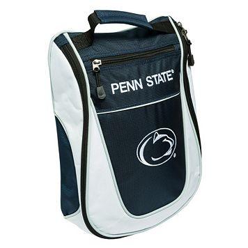 Team Golf Penn State Nittany Lions Golf Shoe Bag