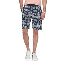 Men's Ocean Current Castaic Shorts