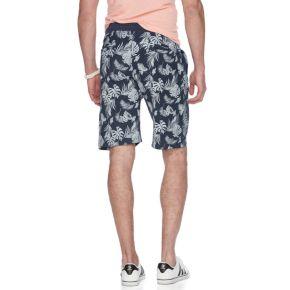 Men's Ocean Current Castaic Shorts