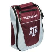 Team Golf Texas A&M Aggies Golf Shoe Bag