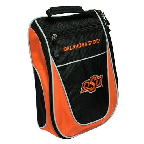 Team Golf Oklahoma State Cowboys Golf Shoe Bag