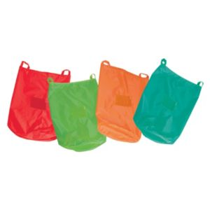 Pacific Play Tents 4-pc. Jumping Sacks Set