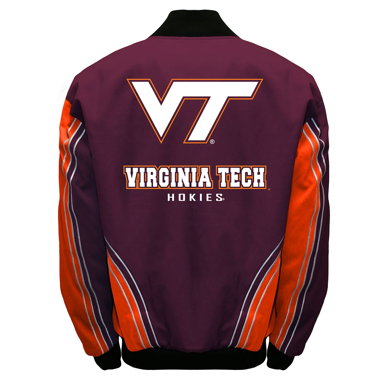 Virginia Tech Clothing