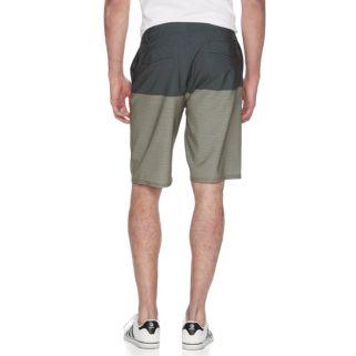 Men's Ocean Current Boundary Shorts