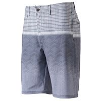 Men's Ocean Current Converge Shorts