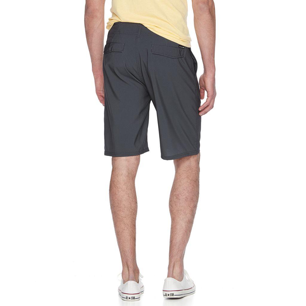 Men's Ocean Current Amphibious Shorts