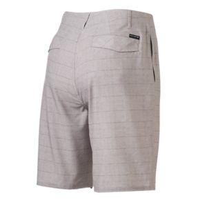Men's Ocean Current Cloned Amphibious Shorts