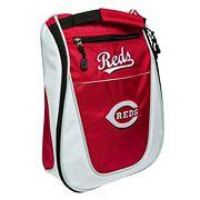 Team Golf Cincinnati Reds Golf Shoe Bag