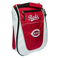 Team Golf Cincinnati Reds Golf Shoe Bag