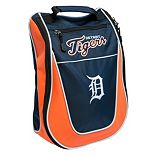 Team Golf Detroit Tigers Golf Shoe Bag
