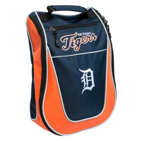 Team Golf Detroit Tigers Golf Shoe Bag