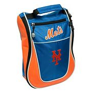 Team Golf New York Mets Golf Shoe Bag