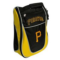 Team Golf Pittsburgh Pirates Golf Shoe Bag