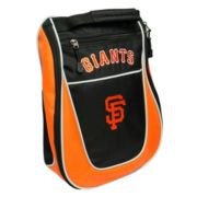 Team Golf San Francisco Giants Golf Shoe Bag