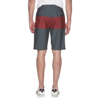 Men's Ocean Current Regent Shorts