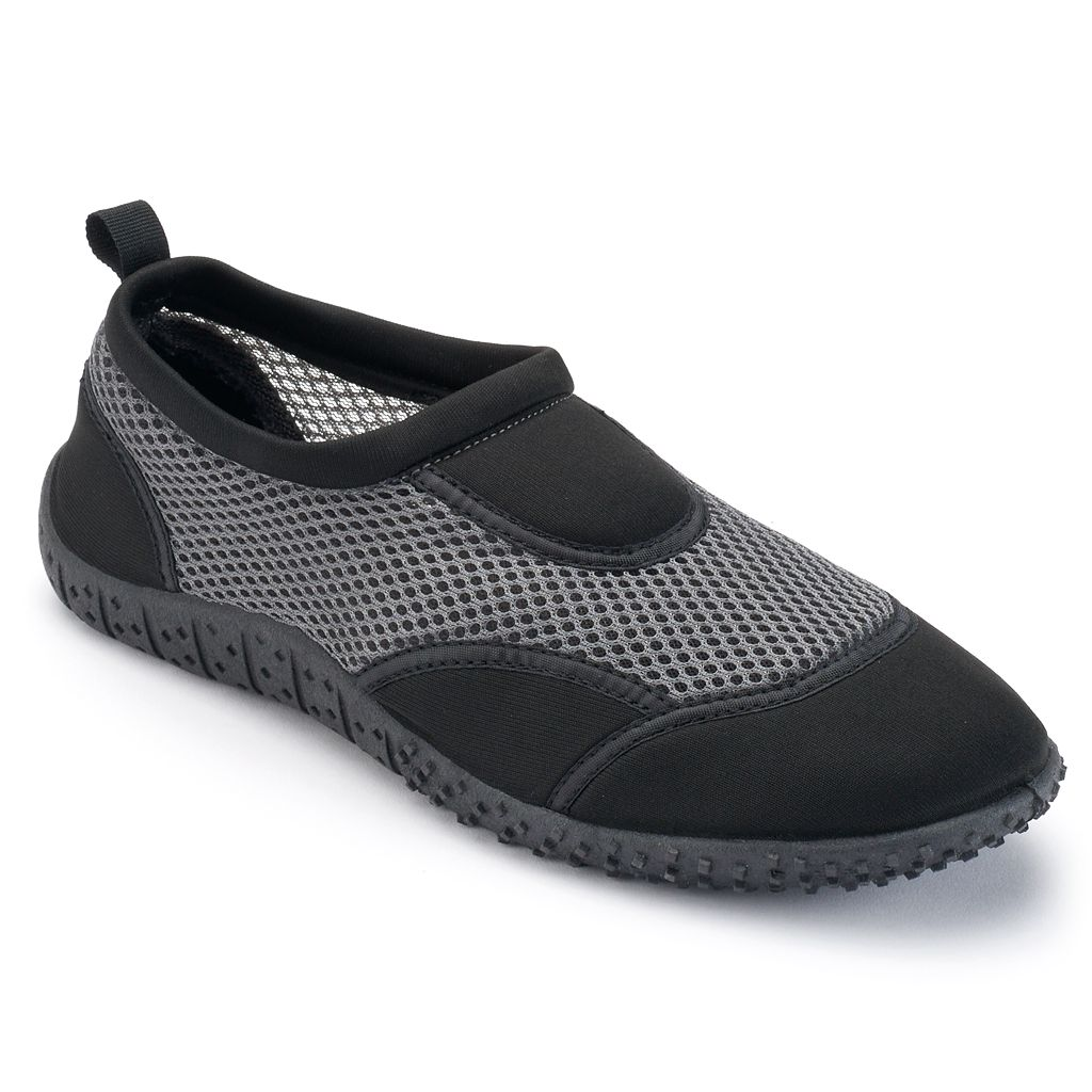 Men's Basic Water Shoes