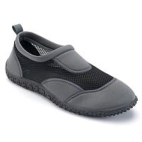 Men's Basic Water Shoes