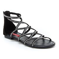 Unionbay Pride Women's Sandals