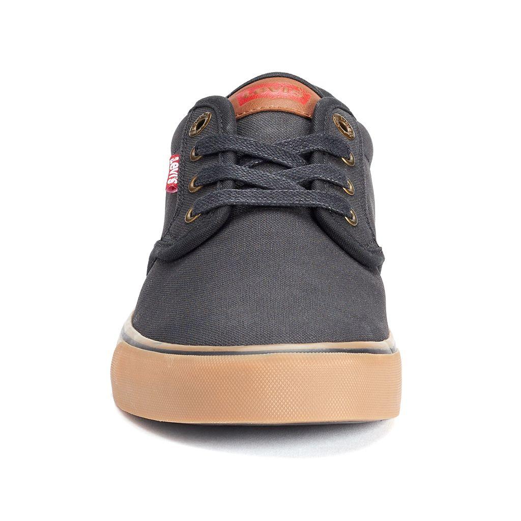 Levi's® Cali Gum Men's Skate Shoes