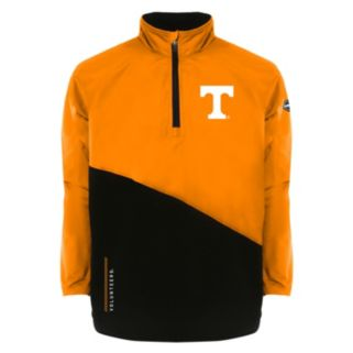 Men's Franchise Club Tennessee Volunteers All-Cover Pullover