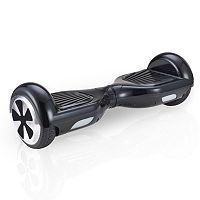 Venetian Worldwide Electric Self Balancing Scooter