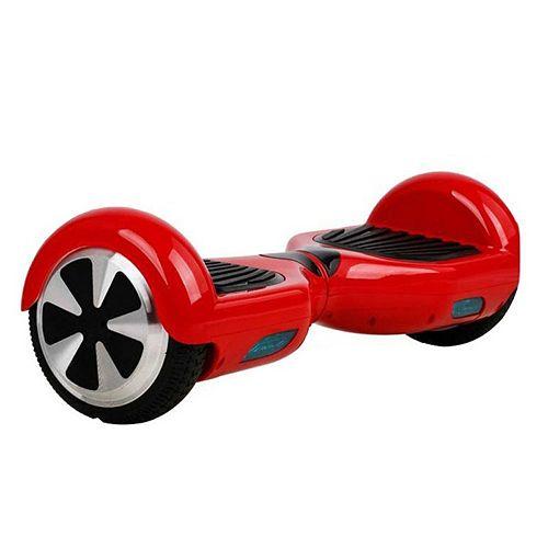 Venetian Worldwide Electric Self Balancing Scooter