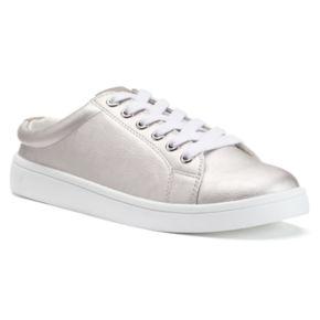 SO® Harbor Women's Slide Sneakers