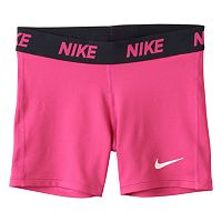 Girls 7-16 Nike Dri-FIT Victory Base Layer Shorts