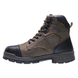 c4133615d73 Wolverine Blade LX Men's Waterproof Work Boots