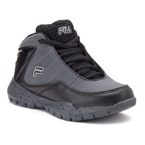 FILA® Sweeper 2 Boys' Basketball Shoes