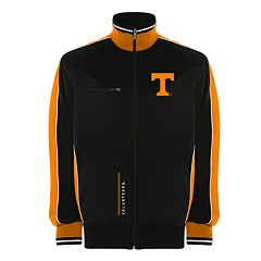 Men's Franchise Club Tennessee Volunteers Breaker Track Jacket